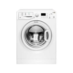 ماشین لباسشویی آریستون مدل WMG 700 EX با ظرفیت 7 کیلوگرم