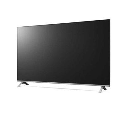 تلویزیون 55 اینچ ال جی LG LED UHD 4K 55UN8060 1 رادک