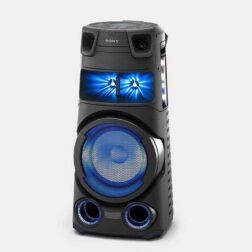 شیک سونی V73 – سیستم صوتی SHAKE MHC-V73D