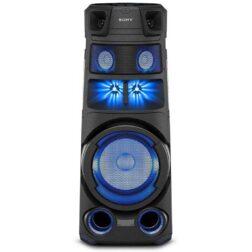 شیک سونی V83- سیستم صوتی SHAKE MHC-V83