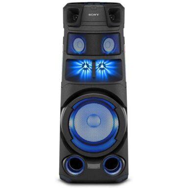 شیک سونی V83- سیستم صوتی SHAKE MHC-V83 1 رادک