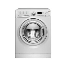ماشین لباسشویی آریستون مدل WMG 721 S EX با ظرفیت 7 کیلوگرم