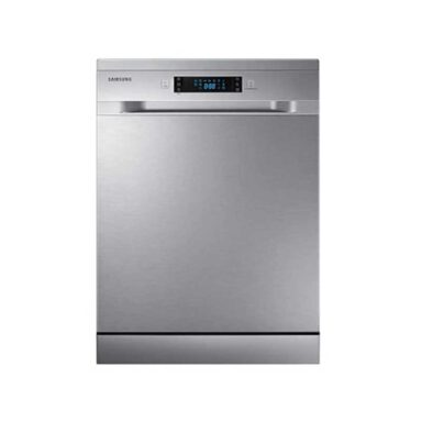 ماشین ظرفشویی 14 نفره سامسونگ مدل DW60M5070FS | 5070 1 رادک