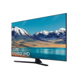 تلویزیون 55 اینچ کریستالی 4K سامسونگ مدل 55TU8500 | TU8500