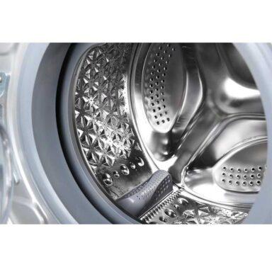 ماشین لباسشویی کرال TFW 27412 ظرفیت 7 کیلوگرم 7 رادک