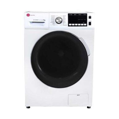 ماشین لباسشویی کرال TFW 27412 ظرفیت 7 کیلوگرم 1 رادک