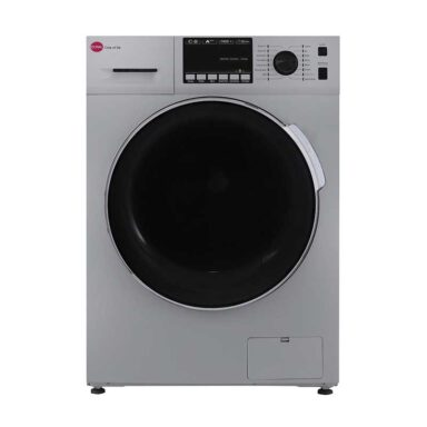 ماشین لباسشویی کرال TFW-28413 ظرفیت 8 کیلوگرم 3 رادک