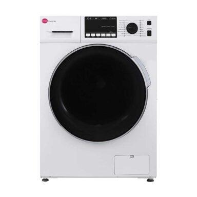 ماشین لباسشویی کرال TFW-28413 ظرفیت 8 کیلوگرم 1 رادک