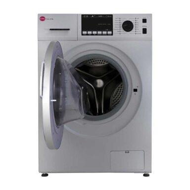 ماشین لباسشویی کرال TFW-28413 ظرفیت 8 کیلوگرم 4 رادک