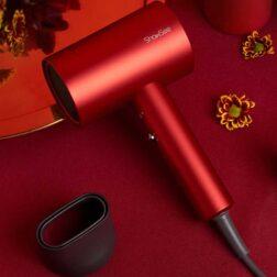 سشوار شوسی شیائومی Xiaomi ShowSee A5 Hair Dryer