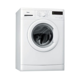 ماشین لباسشویی 7 کیلویی ویرپول مدل AWOC 7109