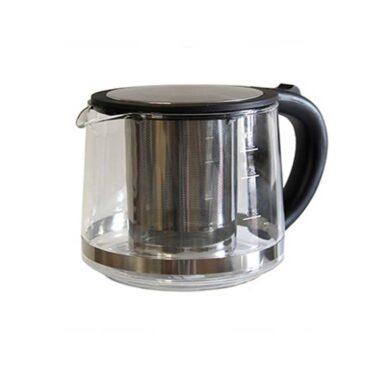 چای ساز تولیپس مدل TM-459 GG 6 رادک