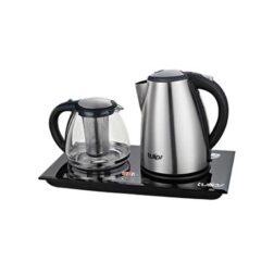 چای ساز تولیپس مدل TM-451 SG