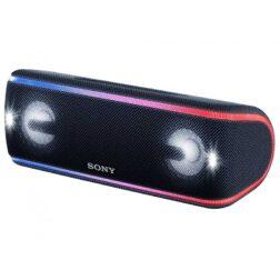اسپیکر بلوتوث سونی قابل حمل مدل Sony SRS-XB41