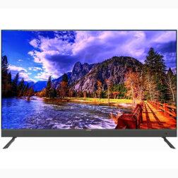 تلویزیون LED هوشمندFHD آیوا مدل N19 سایز 50 اینچ
