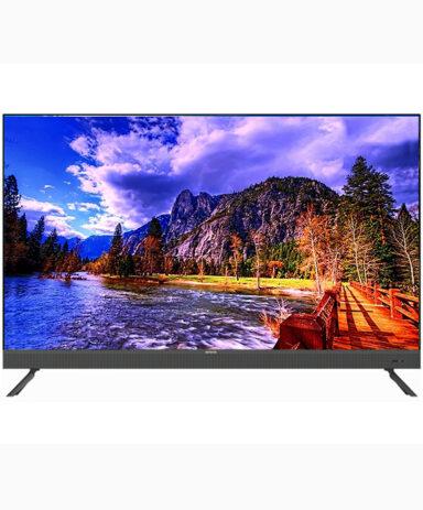 تلویزیون LED هوشمند آیوا مدل N19 سایز 50 اینچ 1 رادک