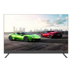 تلویزیون LED آیوا مدل N19 سایز 50 اینچ