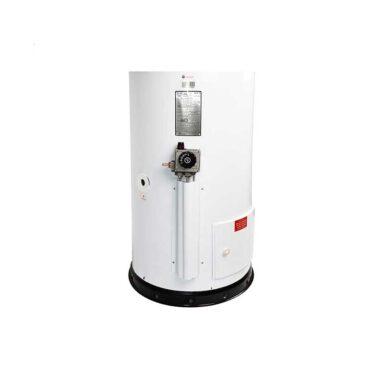 آبگرمکن گازی برفاب مدل 60-10 3 رادک