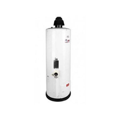 آبگرمکن گازی برفاب مدل 60-10 1 رادک
