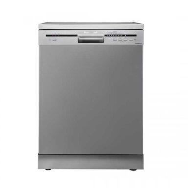 ماشین ظرفشویی مجیک شف مدل MCDW-634 W1/S1 2 رادک