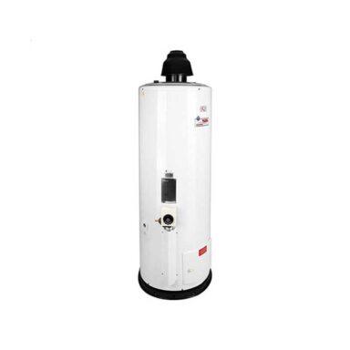 آبگرمکن گازی برفاب مدل 35-10 1 رادک