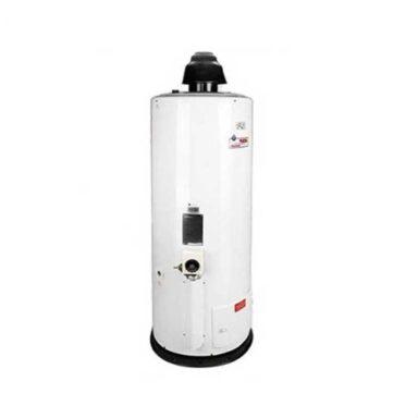 آبگرمکن گازی برفاب مدل 50-10 1 رادک