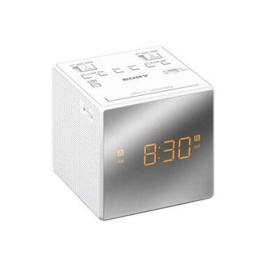 رادیو ساعت سونی مدل ICF-C1T 3 رادک