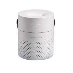 دستگاه بخور سرد میوتو ایتالیا مدل BELLINO