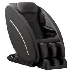 صندلی ماساژور میوتو ایتالیا مدل G5 12 رادک