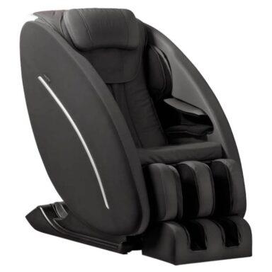 صندلی ماساژور میوتو ایتالیا مدل G5 1 رادک