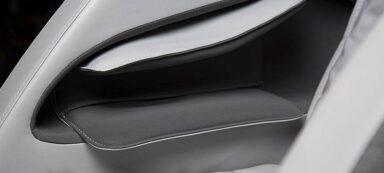 صندلی ماساژور میوتو ایتالیا مدل G5 5 رادک