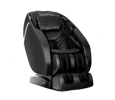 صندلی ماساژور میوتو ایتالیا مدل G7 1 رادک