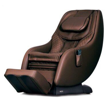 صندلی ماساژور میوتو ایتالیا مدل G3 4 رادک