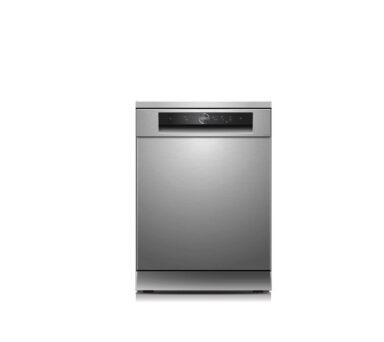 ماشین ظرفشویی بلانتون مدل DW1406 ظرفیت 14 نفر 1 رادک