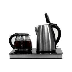 چای ساز بلانتون مدل TM1001 5 رادک