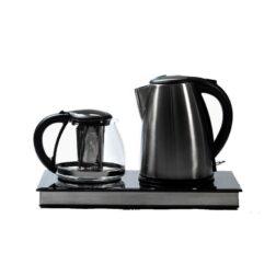 چای ساز بلانتون مدل TM1001