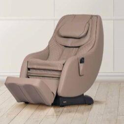 صندلی ماساژور میوتو ایتالیا مدل G3