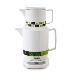 چای ساز ایستاده میگل مدل GTS 112