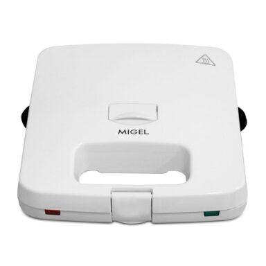 ساندویچ ساز میگل مدل GSM 400 3 رادک