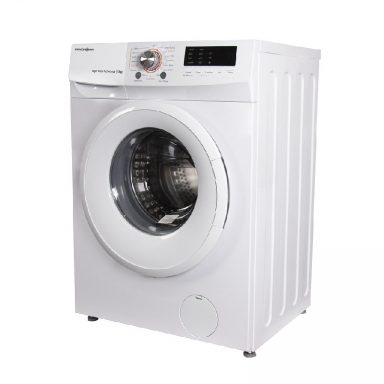 ماشین لباسشویی پاکشوما مدل TFU-63100 ظرفیت 6 کیلوگرم 2 رادک