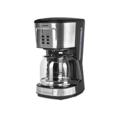 قهوه ساز روتل مدل U207CH1 1 رادک
