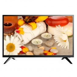 تلویزیون LED شهاب مدل 24SH201N1 سایز 24 اینچ 5 رادک