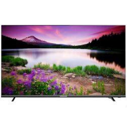 تلویزیون LED شهاب مدل 401NFL سایز 43 اینچ 1 رادک