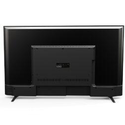 تلویزیون LED شهاب مدل 401NFL سایز 43 اینچ