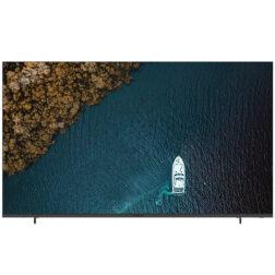 تلویزیون LED شهاب مدل 65SH401UFL سایز 65 اینچ 3 رادک
