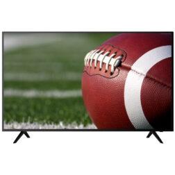 تلویزیون LED شهاب مدل 43SH201S9 سایز 43 اینچ 7 رادک