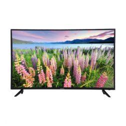 تلویزیون LED شهاب مدل 50SH201U1 سایز 50 اینچ