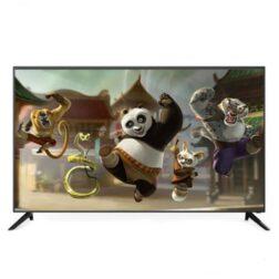 تلویزیون LED شهاب مدل 50SH201U1 سایز 50 اینچ 4 رادک