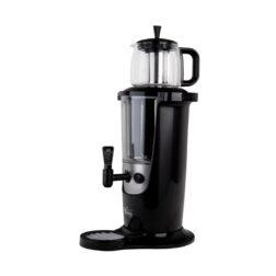چای ساز سماوری ویداس مدل 2181