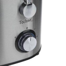 آب میوه گیری 4 کاره تکنو مدل Te-311